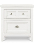 Magnussen Drawer Nightstand Kenley MG-Y1875-01
