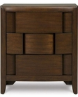 Magnussen Drawer Nightstand Twilight MG-Y1876-01