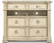 Magnussen Media Chest Bellevue MG-B2296-36