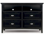 Magnussen Media Chest Bennett MG-Y1874-36