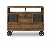 Magnussen Media Chest Braxton MG-Y2377-36