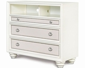 Magnussen Media Chest Diamond MG-B2344-36