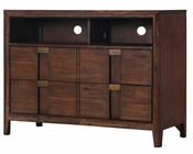 Magnussen Media Chest Echo MG-B3267-36