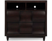 Magnussen Media Chest Fuqua MG-B1794-36