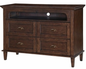 Magnussen Media Chest Harper Springs MG-B3319-36