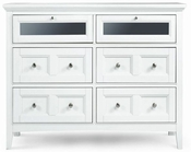 Magnussen Media Chest Kentwood MG-B1475-36