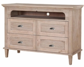 Magnussen Media Chest Stonington Bay MG-B3061-36