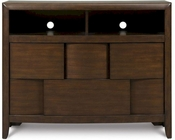 Magnussen Media Chest Twilight MG-Y1876-36