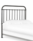 Magnussen Metal Headboard Bailey MG-Y2159HB