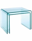 *Magnussen Nesting End Table Lumeno MG-T1595-12