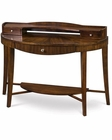 Magnussen Oval Sofa Table Aster MG-T1408-75