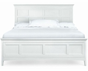 Magnussen Panel Bed Kentwood MG-B1475BED