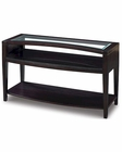 Magnussen Rectangular Sofa Table Areva MG-T1945-73