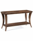 Magnussen Rectangular Sofa Table Blaine MG-T1777-73
