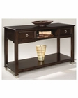 Magnussen Rectangular Sofa Table Darien MG-T1124-73