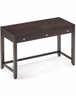 Magnussen Rectangular Sofa Table Desk Scarborough MG-T1423-90