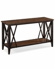 Magnussen Rectangular Sofa Table Fleming MG-T1908-73