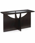 Magnussen Rectangular Sofa Table Ozino MG-T1807-73