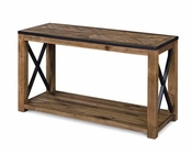 Magnussen Rectangular Sofa Table Penderton MG-T2386-73