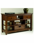 Magnussen Rectangular Sofa Table Tanner MG-T1297-73