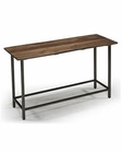 Magnussen Rectangular Sofa Table Woodbridge MG-T2342-73