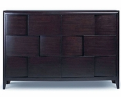 Magnussen Six Drawer Dresser Nova MG-B1428-20