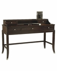 Magnussen Sofa Desk Lakefield MG-T1258-90