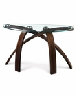 Magnussen Sofa Table Allure MG-T1396-75