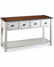Magnussen Sofa Table Bellhaven MG-T1556-73