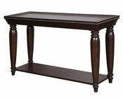 Magnussen Sofa Table Cressley MG-T2530-73