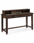 Magnussen Sofa Table Desk Allister MG-T1810-90