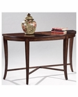 Magnussen Sofa Table Kingston MG-T1171-75