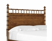 Magnussen Twin Poster Bed Headboard Palm Bay MG-Y1469-57H