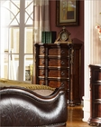 Marble Top Chest MCFB3000-C