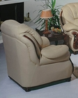 Marthena Furnishing Chair MF-9003C