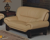 Marthena Furnishing Loveseat MF-9001L
