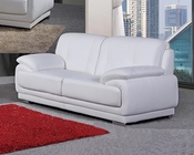 Marthena Furnishing Loveseat MF-YK305L