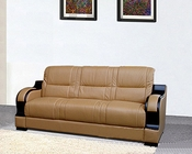 Marthena Furnishing Sofa MF-2023S