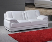 Marthena Furnishing Sofa MF-YK305S