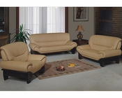 Marthena Furnishing Sofa Set MF-9001