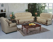 Marthena Furnishing Sofa Set MF-9003