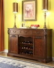 MCF Furnishings Sideboard MCFD9300-SB