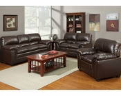 MCF Furnishings Sofa Set MCFSF8007