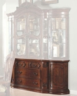 MCF Furniture Antique Cherry Buffet MCFD6005HB