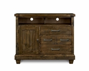 Media Chest Brenley by Magnussen MG-B2524-36