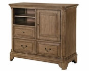 Media Chest Cloverton Cove by Magnussen MG-B2989-36