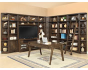 Parker House Furniture Meridien Collection