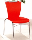 Metal Dining Chair  OL-DC33-2