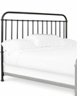 Metal Headboard Shady Grove by Magnussen MG-B2111HB