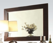 Mirror Balint by Acme Furniture AC71264